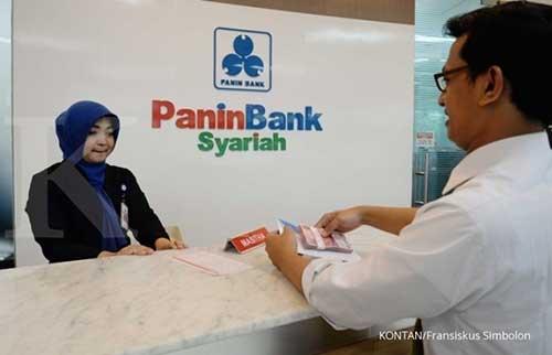 Cara Menghubungi Bank Panin Syariah Jakarta Pusat