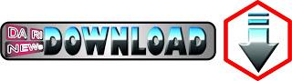 http://www.mediafire.com/file/j1zxdd45ln81oav/Da+Gucci+-+Debora%28Afro+House%29%5BPortal+HC+News%5D.mp3