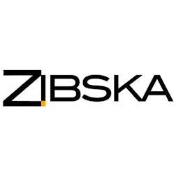 Zibska