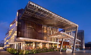 Hotel Career - Job Vacancy at RAMADA Bali Sunset Road Kuta
