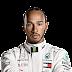 Hamilton sobra em classificação lotérica e sai na pole do GP da Estíria. Sainz é 3º