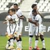 www.seuguara.com.br/Corinthians/Brasileirão 2020/