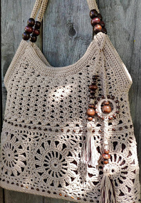 Buy crochet patterns online, crochet bag, crochet bags, Crochet patterns, crochet patterns for bags, Pattern Buy Online, Pattern Stores, the online pattern store,