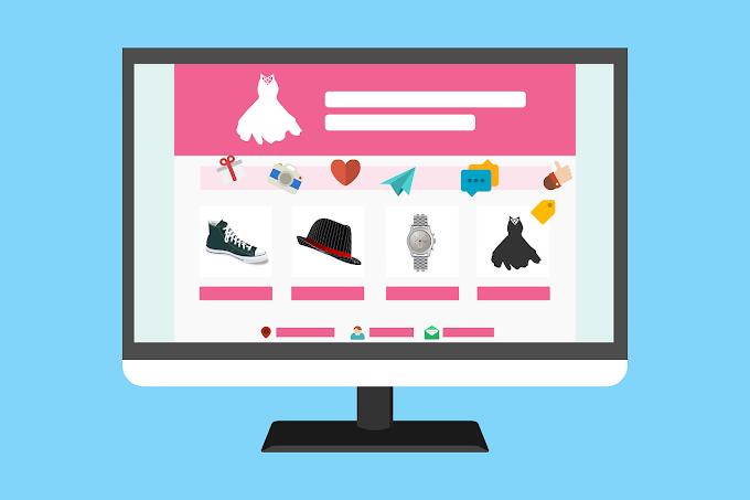 الفصل 2-2 : أفضل 8 مواقع تجارة إلكترونية مجانية لتبدأ نشاطك التجاري