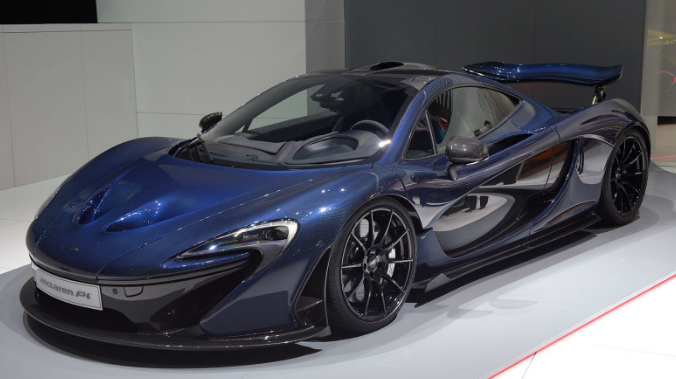 2018 mclaren p1 price. unique mclaren 2017 mclaren p1 is turning out as the aftereffect of improvement done by  special operations mso division the utilization effective crossover  and 2018 mclaren p1 price