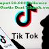 Tikhack com | Cara Dapat 50.000 Follower Tiktok Gartis Dari Tikhak.com