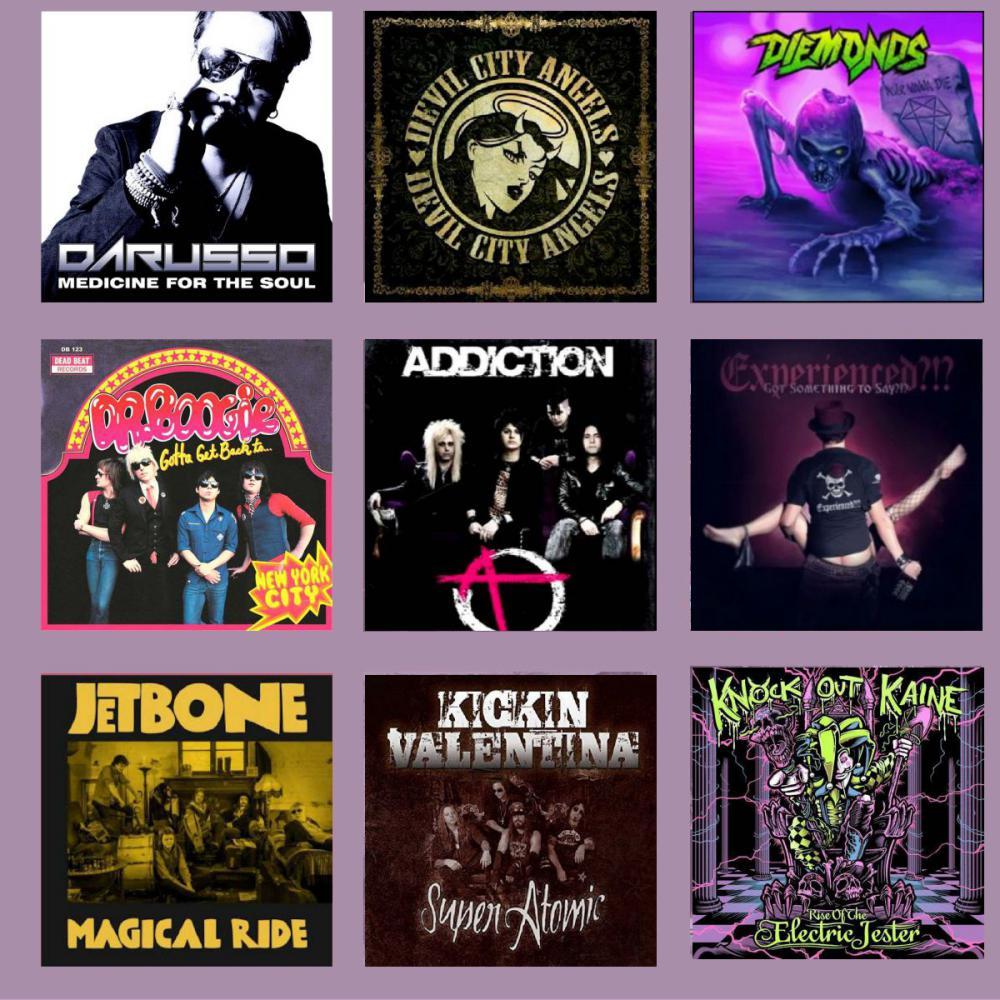 10 discos de Hard, Glam y Sleaze del siglo 21 - Página 5 A%25C3%25B1o%2B2015%2B02
