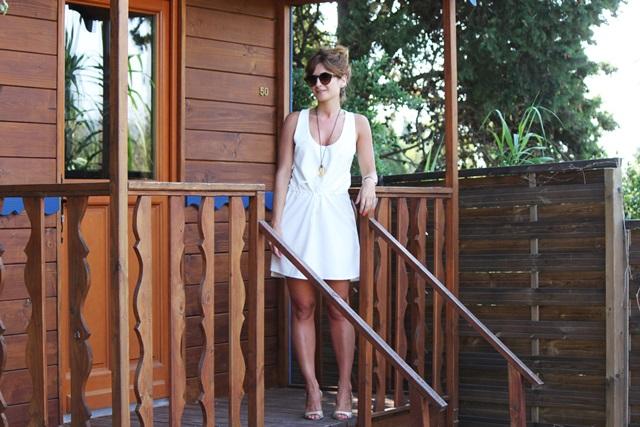 le_mas_bellevue_saint_tropez-holidays