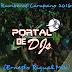 Rumberas Carupano 2016 (Ernesto Rigual Mix)