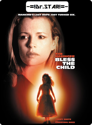 Bless The Child 2000 Dual Audio WEBRip 480p 350Mb x264