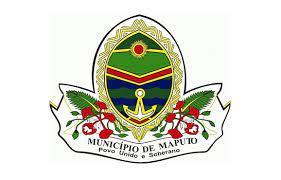 Oportunidade de emprego no Conselho Municipal De Maputo (120 VAGAS Abertas)