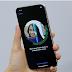 Cara Menggunakan Face ID Pada iPhone X Untuk Melakukan Proses Pembelian
