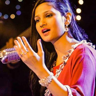 Priyanka Singh Bhojpuri top actress