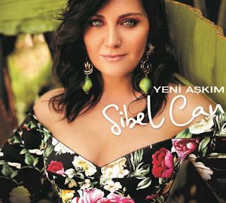 Sibel Can'ın yeni şarkısı bahçenden bir çiçek yolla sitemizde yayınlanmıştır.Şarkıyı dinleyebilir ve sözlerini okuyabilirsiniz.