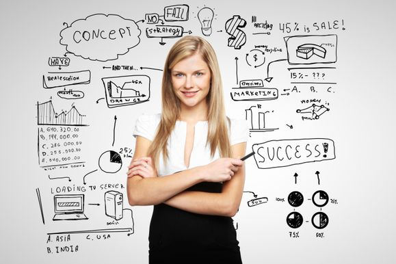 pengertian-e-marketing-menurut-para-ahli