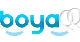 Boya Qq Boyaqq Agen Domino Online Poker Online Terperca