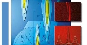 DOWNLOAD E-BOOK Thin Film Analysis by X-Ray Scattering