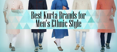 https://www.amazon.in/gp/search/ref=as_li_qf_sp_sr_il_tl?ie=UTF8&tag=fashion066e-21&keywords=ethnic mens kurta&index=aps&camp=3638&creative=24630&linkCode=xm2&linkId=15e29b6afc5050e4ccff79b13d315162