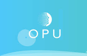 OPU ICO Review, Blockchain, Cryptocurrency
