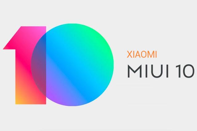 Jadwal Resmi Update OTA Rom Miui 10 Xiaomi: Kamu Dapat Tanggal Berapa dan Bagaimana Nasib Mediatek?