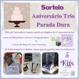http://livrosepergaminhos.blogspot.com.br/2016/09/aniversario-do-blog-sorteio.html