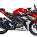 Sebagus Apa Honda CBR 150 yang Terbaru? Ini Ulasannya