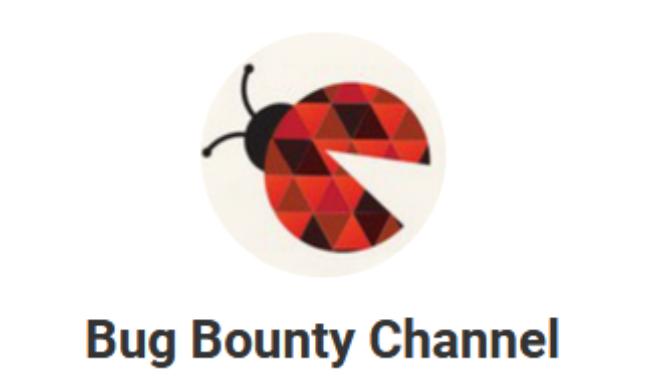 Telegram BBBot :  Telegram Bug Bounty Bot