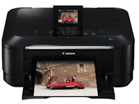 Canon MG8150 Drivers Download, Review 2018
