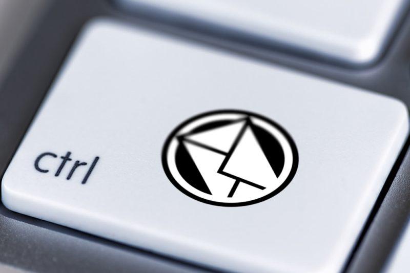 昨天碰到的Gmail的詐騙方式