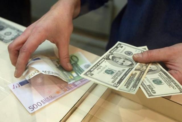 Заработок денег в интернете как дополнительный источник дохода