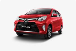 Inilah Alasan Mengapa Anda Harus Membeli Mobil Toyota Terbaru di Seva.Id