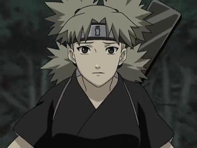 Ver Naruto Shippuden (Español Latino) El Rescate del Kazekage - Capítulo 9