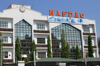 Nigerian govt directs NAFDAC to assess herbal mixture as possible COVID-19 treatment