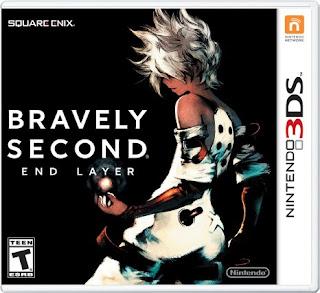 Download 3DS CIAs: DLC
