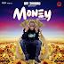 DOWNLOAD MP3: BRT Shadow – Money (Prod. Doktafraze)