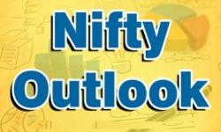 Stock Market Tomorrow | Nifty Pre Market Strategy | finvestonline.com