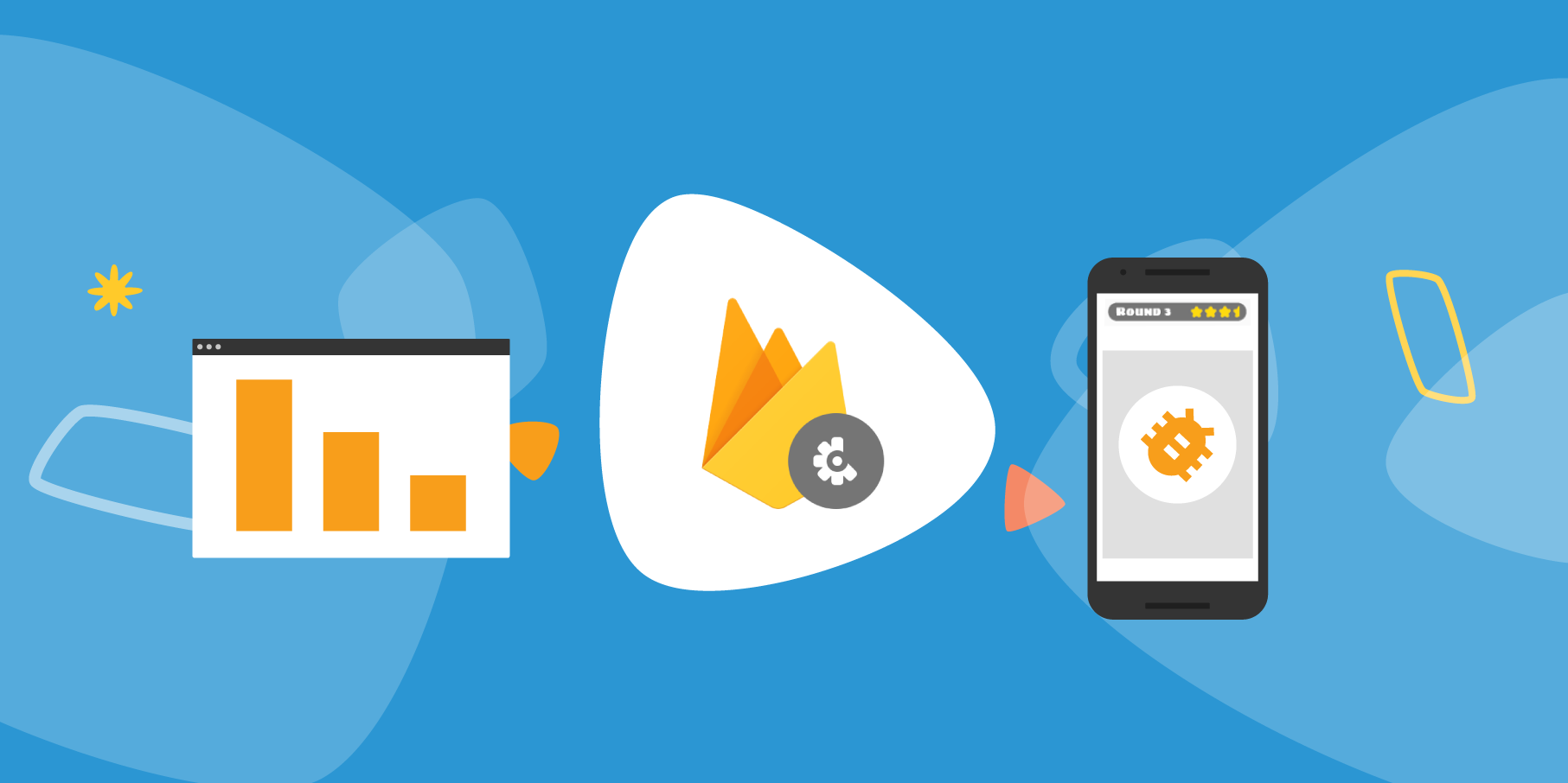 It's Time to Upgrade to the New Firebase Crashlytics SDK!