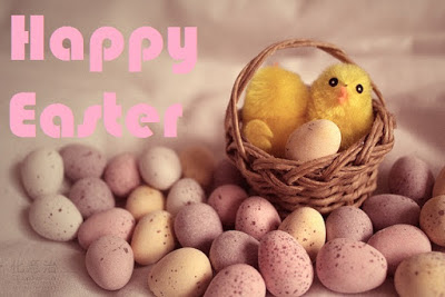 easter-images-for-facebook