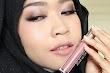 Bagi Kalian Yang Memiliki Bibir Hitam !! 6 Warna Wardah Lip Cream Ini Patut Kalian Coba Lho