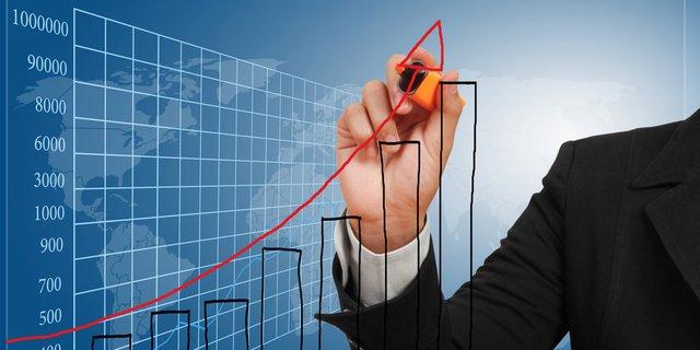 Optimisme Pemulihan Ekonomi RI Tahun 2021