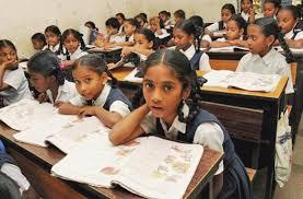 அங்கீகாரமில்லா நர்சரி, பிளே ஸ்கூல்: ஏப்ரல் முதல் இழுத்து மூட முடிவு