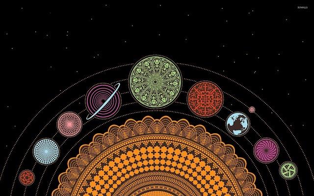 بين الدين والعلم؛ تنازُعٌ أم تكامل؟!