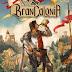 Brancalonia, le Spaghetti Fantasy RPG en version française