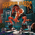 Baby Smoove - Hardwood Classic Music Album Reviews