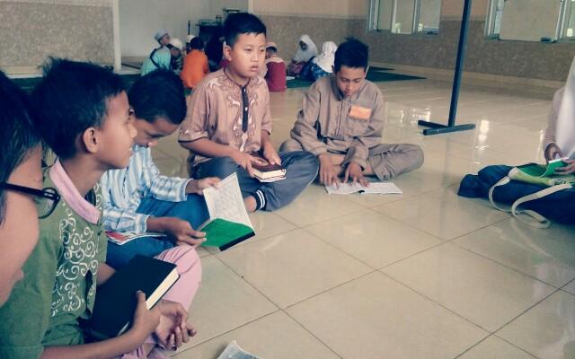 Image Result For Bagaimana Cara Mendidik Anak Usia Dini