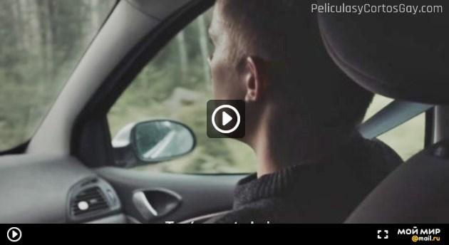 CLIC PARA VER VIDEO Un Momento Entre Los Juncos - PELICULA - Inglaterra - 2017