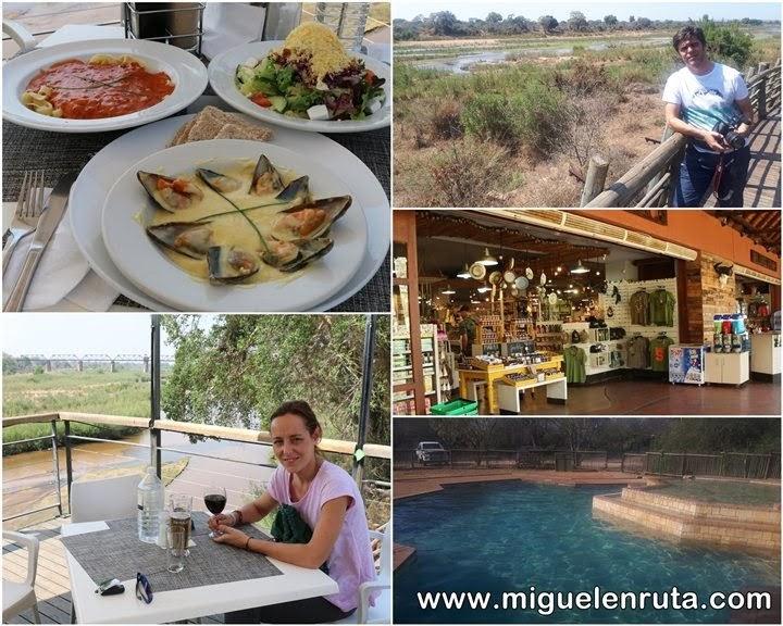 Instalaciones-Kruger-Sudafrica