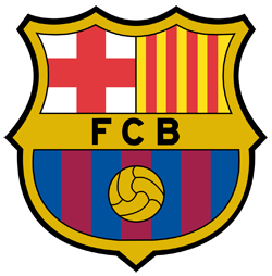 fm barcelona regen