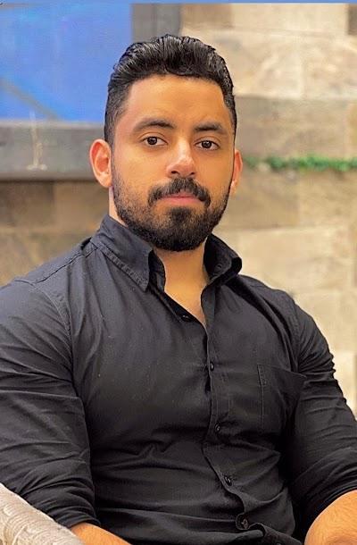 """دكتور """"أحمد الزكي""""خطوات العناية بالأسنان في عيد الاضحي"""