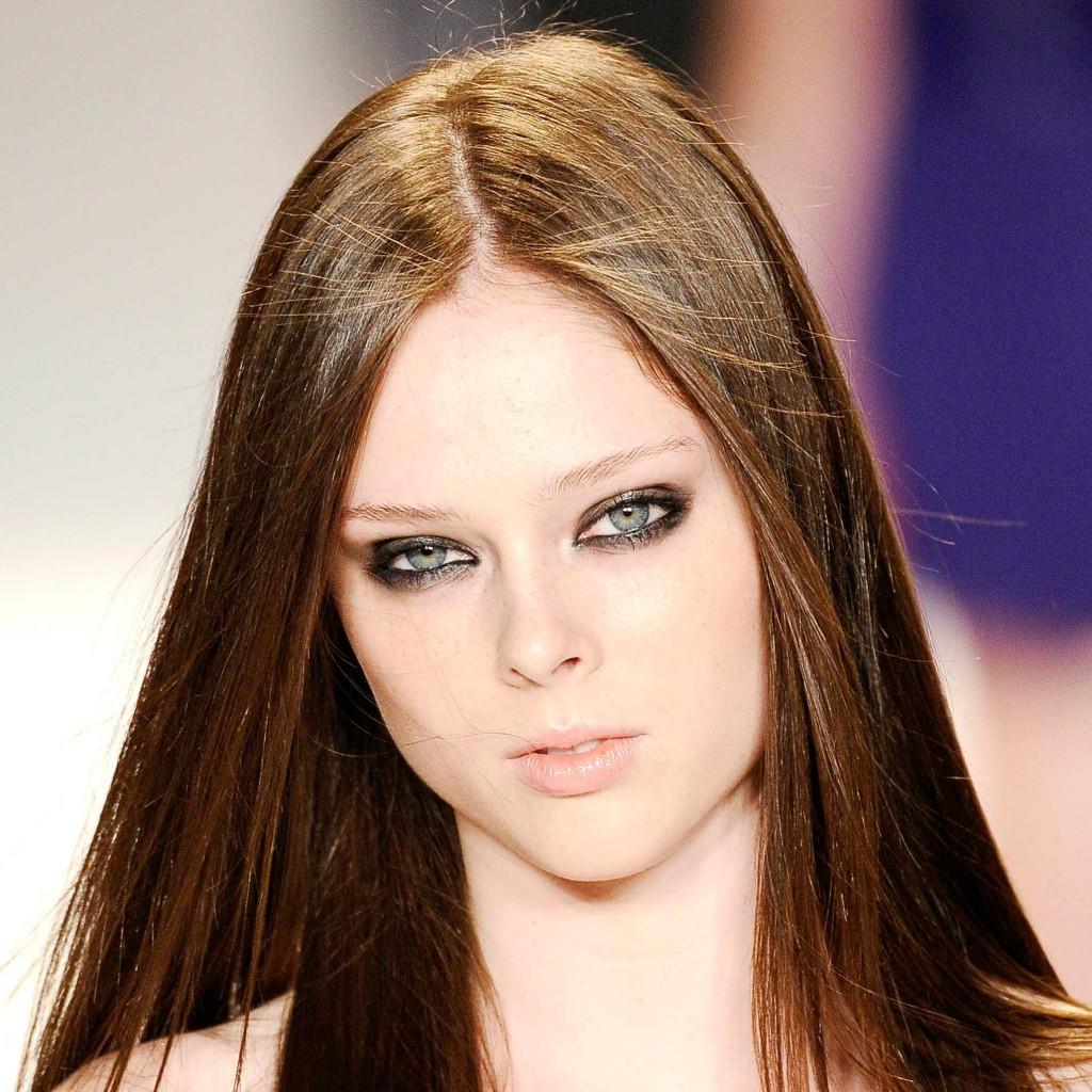30 Terrific Chocolate Brown Hair Color Ideas